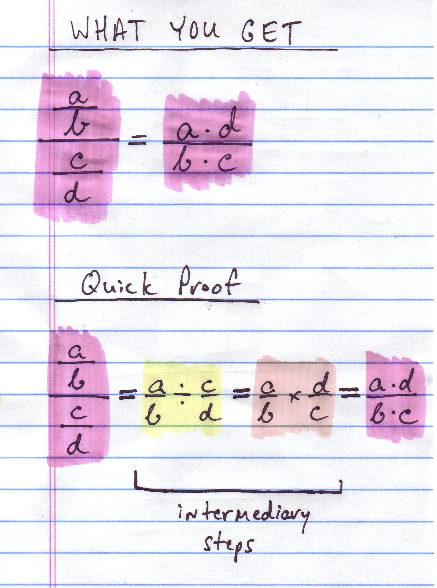 Dividing fractions mathchat fraction c3b7 1 falaconquin