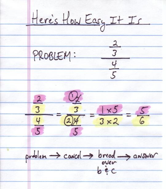fraction-c3b7-51