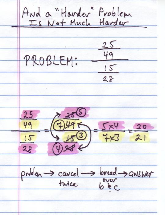 fraction-c3b7-6