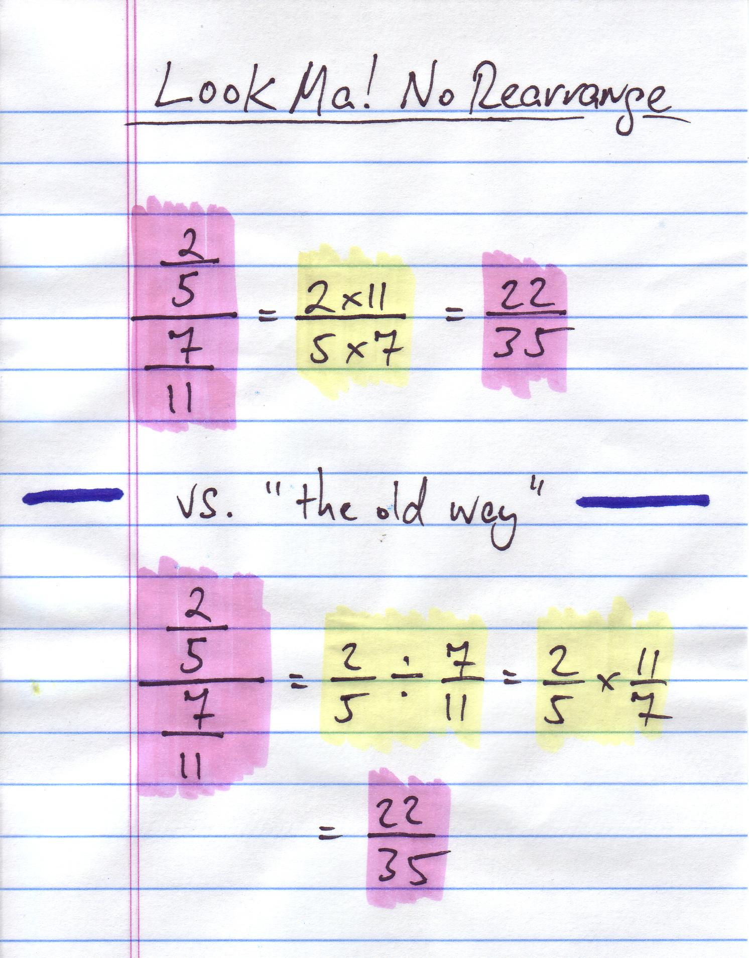 Fractionc3b7a2