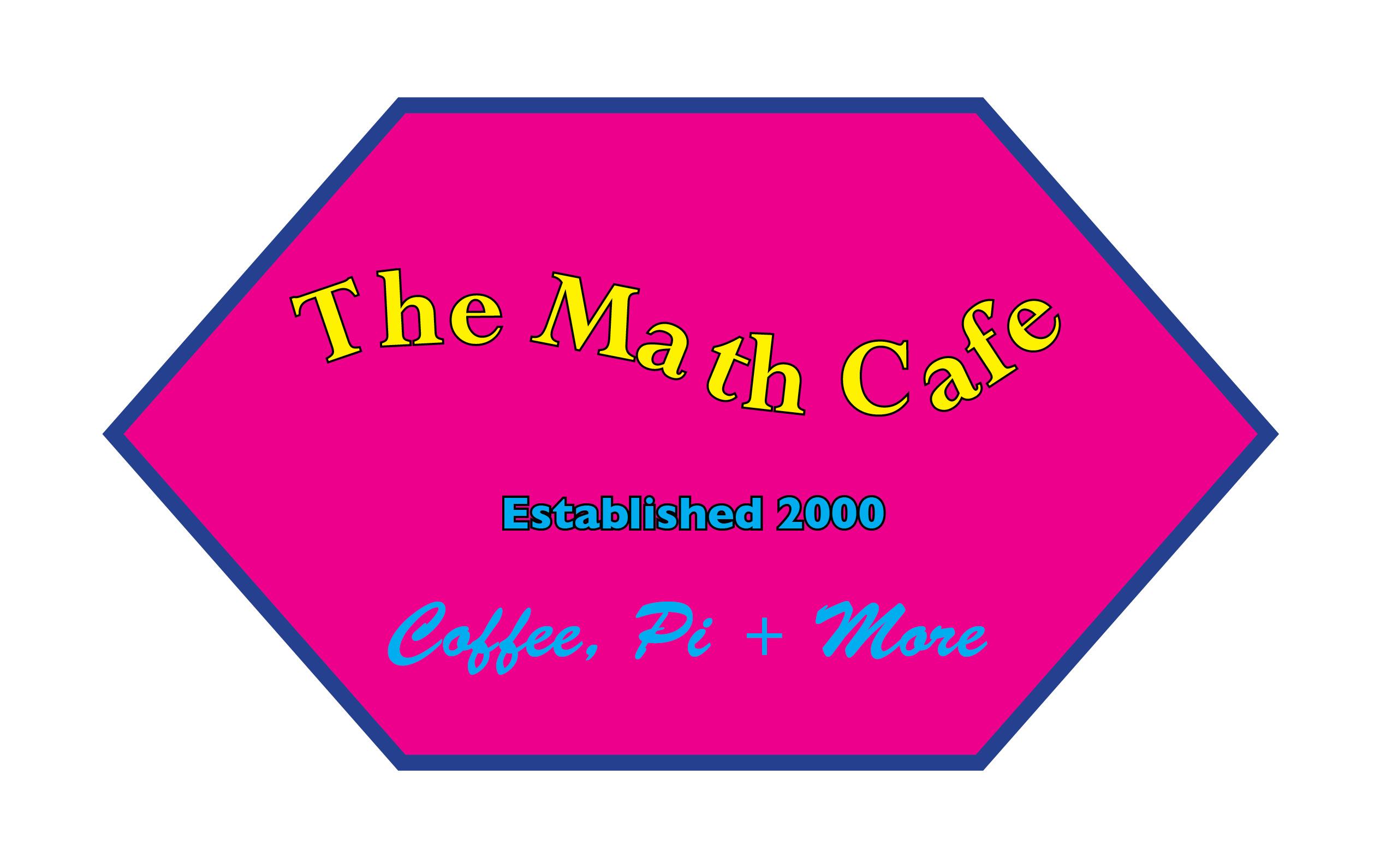 April   2011   MathChat