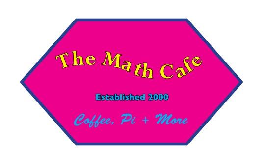 Math Cafe