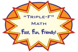 High-Octane Boost for Math